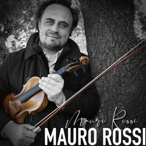 MAURO ROSII 500x500